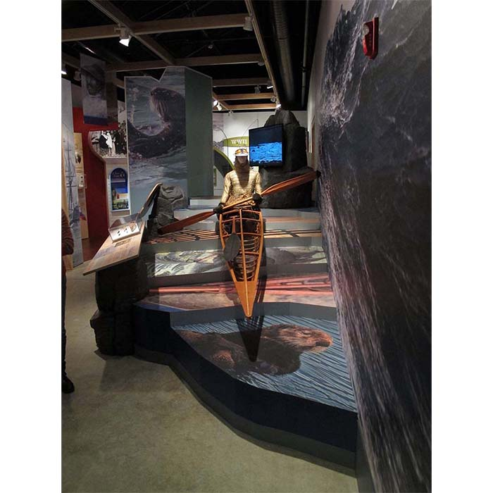 Museum of the Aleutians_entry-exhibit